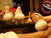 Authentic Thai Spa