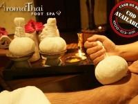Authentic Thai Spa