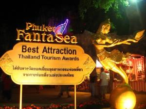 phuket-fantasea4