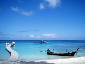 raya-island-04
