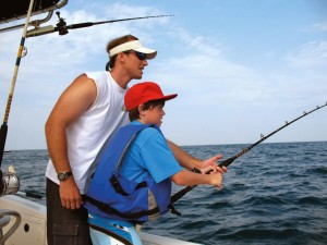 boy-saltwater-fishing2