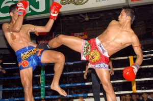 _.._.._.._files_editor_files_images_muay_thai