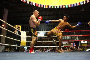 top-thai-boxing
