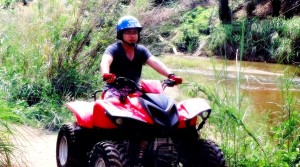 ATV_Adventure_Phuket1phuket-tours-transfers-com
