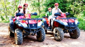 ATV_Adventure_Phuket3phuket-tours-transfers-com