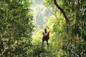 img_8863_gibbon_experience_ziplining_medium
