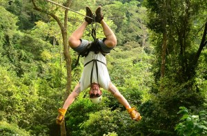 upside-down-zip-line-costa-rica-jaco