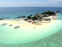 Khai Island Half Day Tour