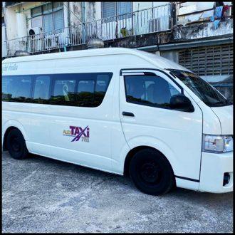 alex-taxi-phuket-1