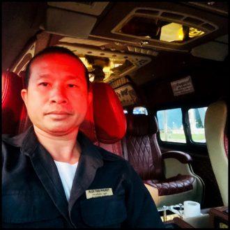alex-taxi-phuket-2