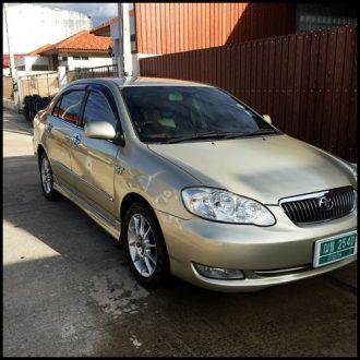 alex-taxi-phuket-3