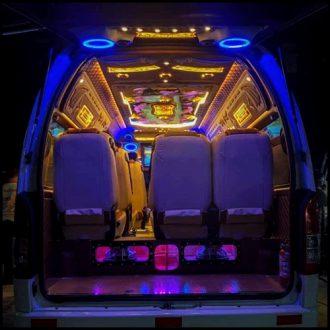alex-taxi-phuket-4
