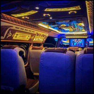 alex-taxi-phuket-5