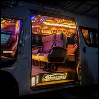 alex-taxi-phuket-6