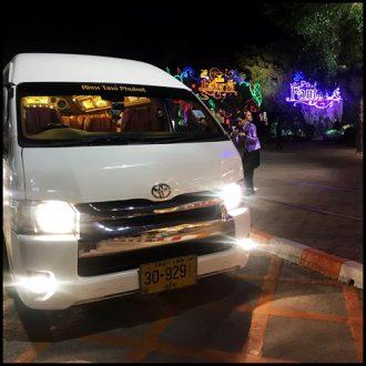 alex-taxi-phuket-8