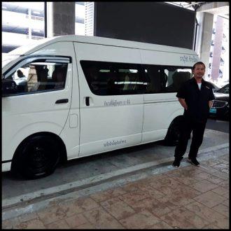 alex-taxi-phuket-9